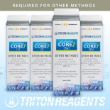 Triton REEF SUPPLEMENTS CORE7 4000ml (for all aquarium systems)