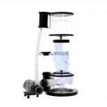 Aqua Medic K2