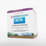 Triton AL99 Phosphate Remover 5000ml