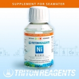 Triton Nickel 100ml (Ni)