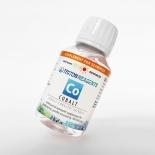 Triton Cobald 100ml (C)