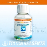 Triton Zink 100ml (Zn)