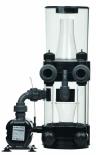 Aqua Medic Turboflotor 5000 Shorty compact