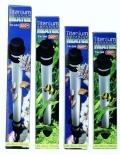 Aqua Medic Titanium heater 200 W