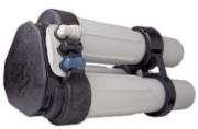 Aqua Medic Merlin plus (PRF-RO)