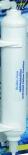 Aqua Medic Aktivkohlefilter für Easy Line