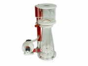 Bubble King® Double Cone 130